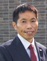 社会福祉法人 征峯会  理事長 渡辺 和成